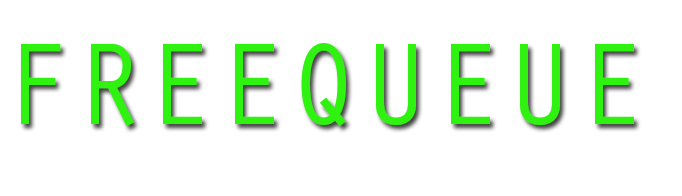 Freequeue.com - Il primo software eliminacode Gratuito